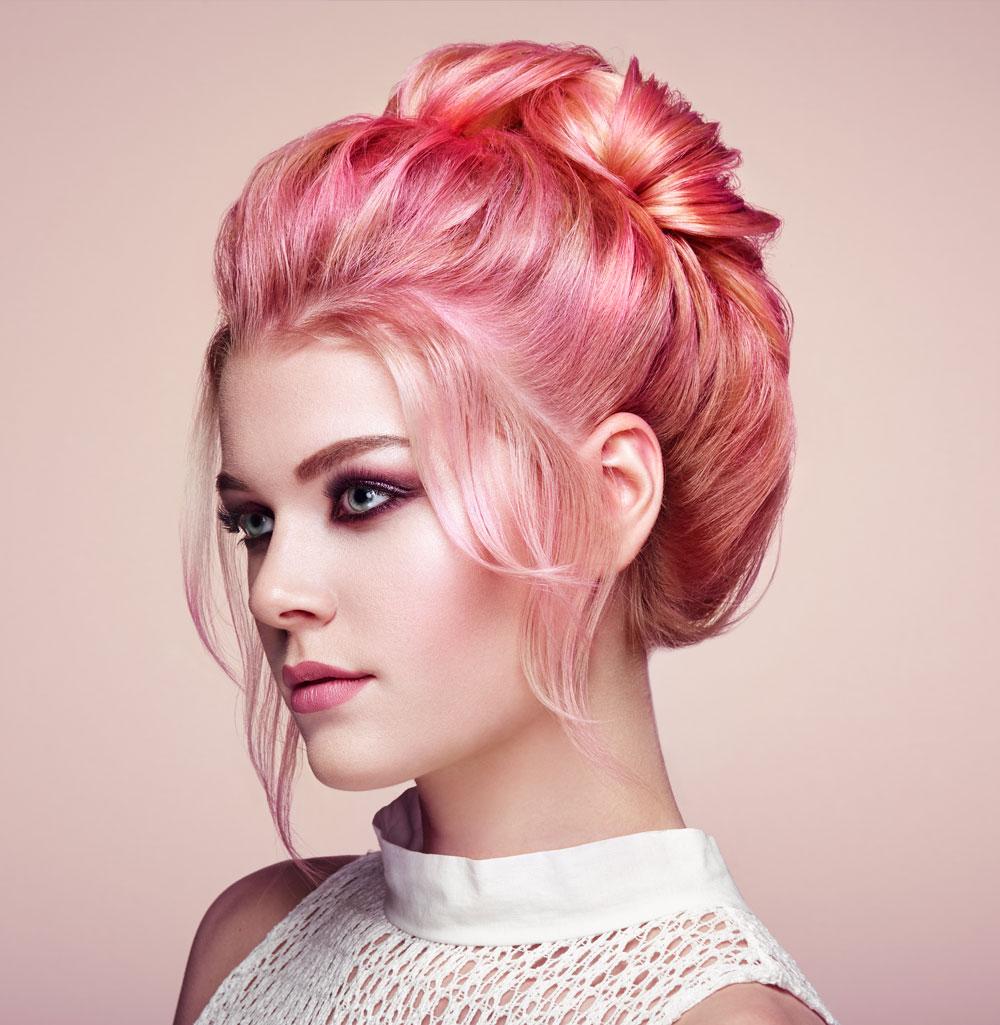 hair_pink