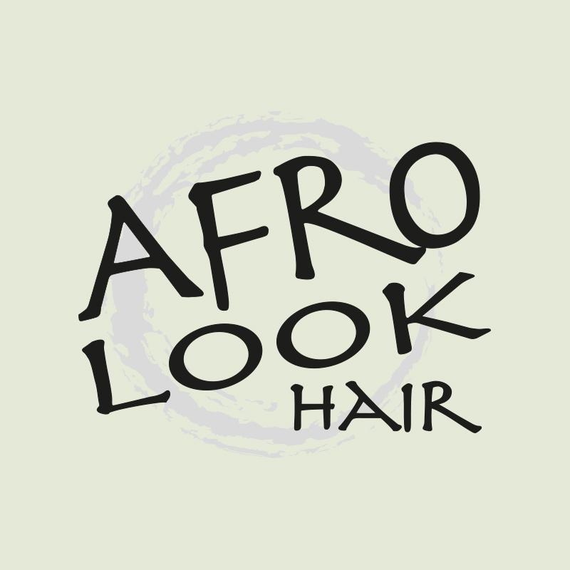 Linea AfroLook | Kléral System