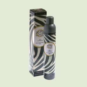 Linea AfroLook: gel stirante | Kléral System
