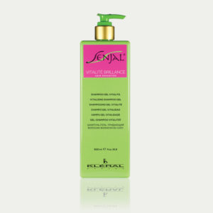 Linea Senjal: shampoo gel vitalità | Kléral System
