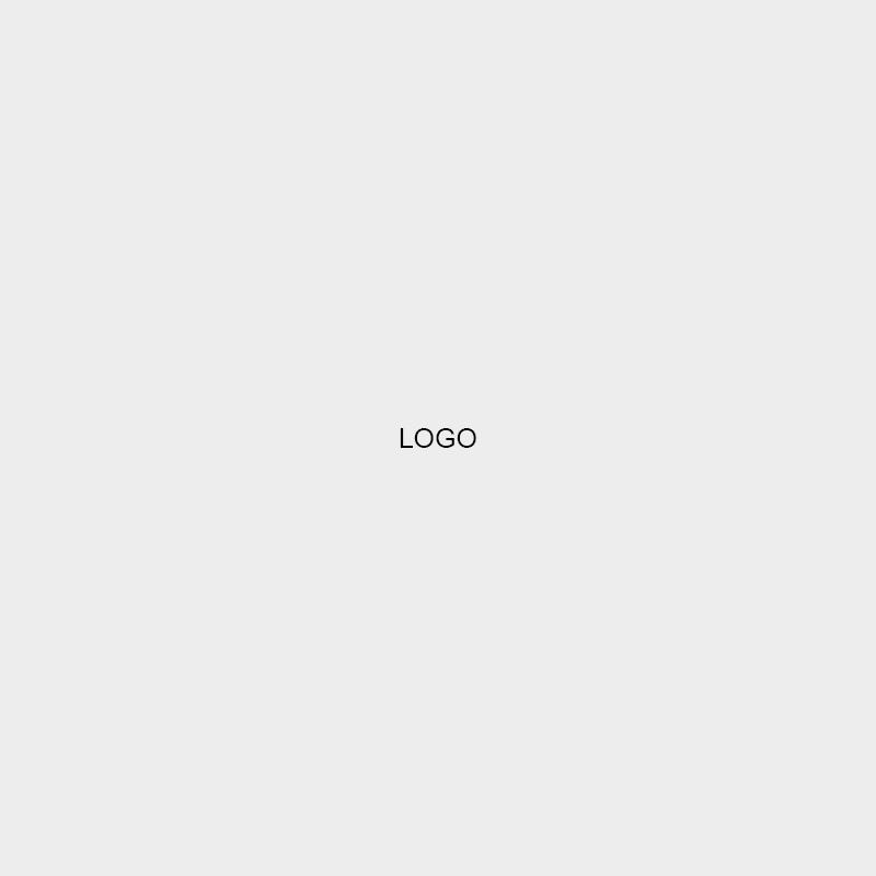 Logo Linea | Kléral System