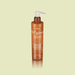 Linea Biogenesi shampoo purity 300ml | Kléral System