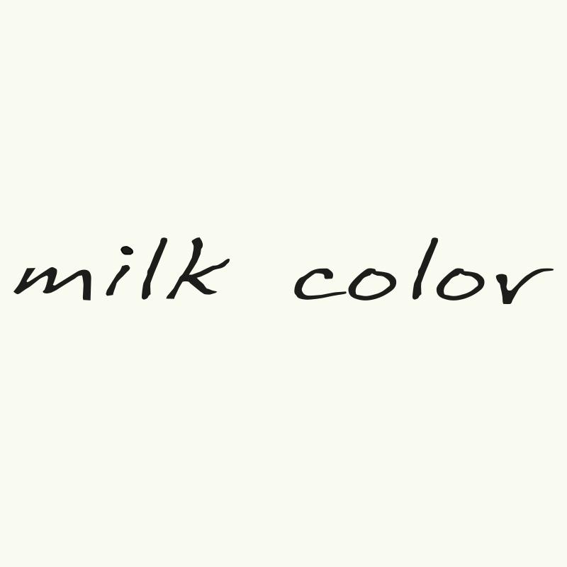 Linea milk color | Kléral System