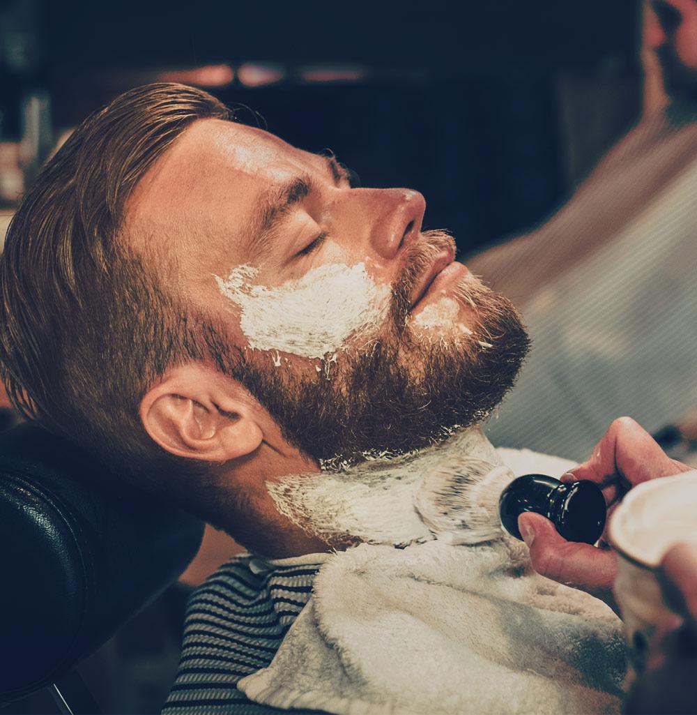 beard_interno1