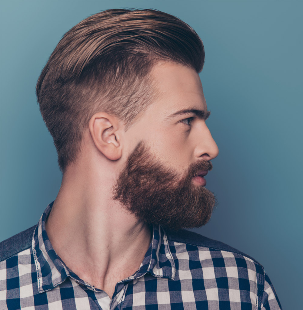 beard_interno3