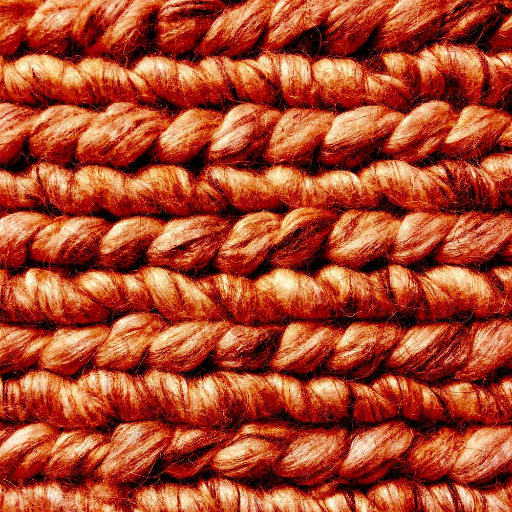 Pattern rossiccio | Kléral System