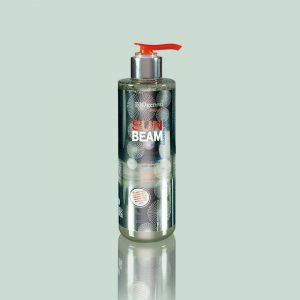 Linea Biogenesi solari sun beam bain shampoo | Kléral System