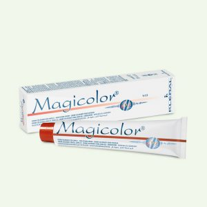 Tubetto Magicolor | Kléral System