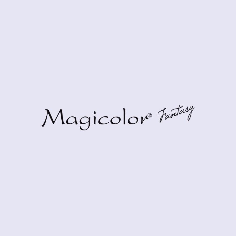 Magicolor Fantasy | Kléral System