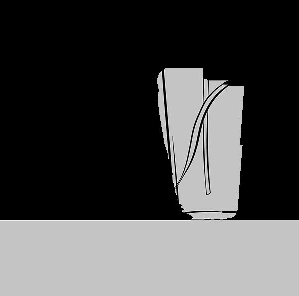 Linea Selenium shampoo stilizzato | Kléral System