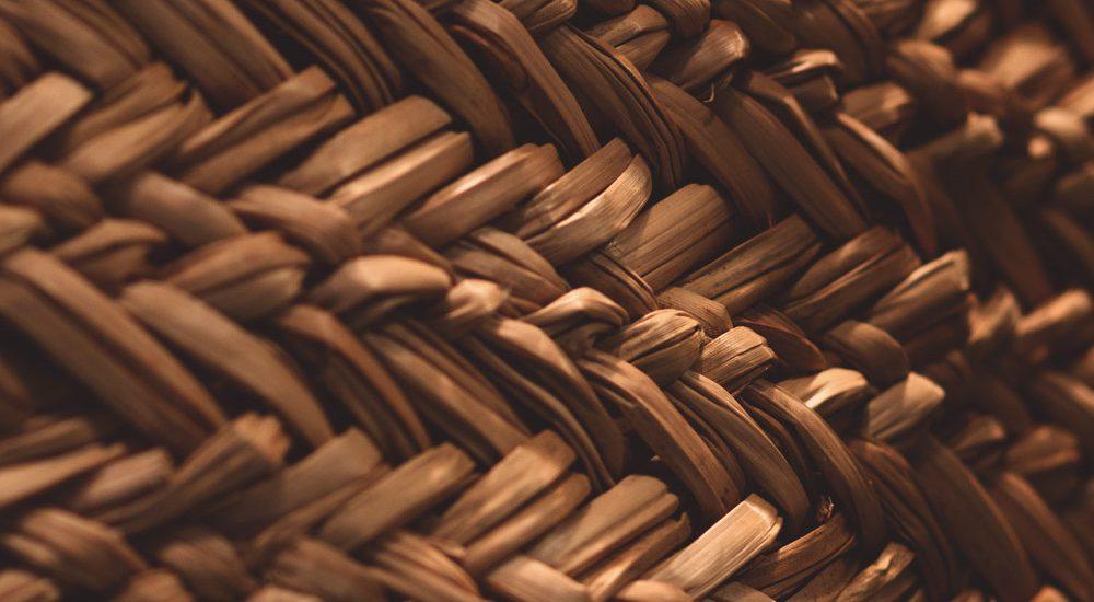 Pattern marrone | Kléral System