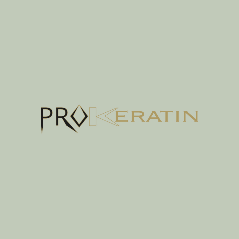 Prokeratin: logo | Kléral System