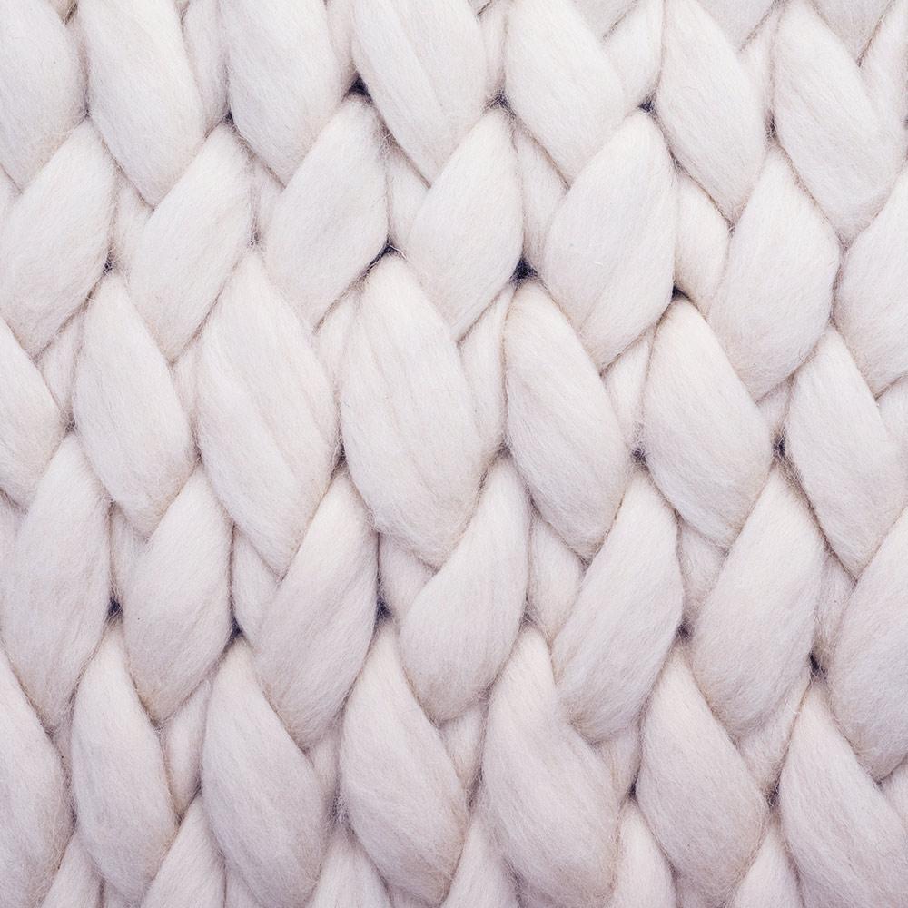 Sfondo bianco | Kléral System