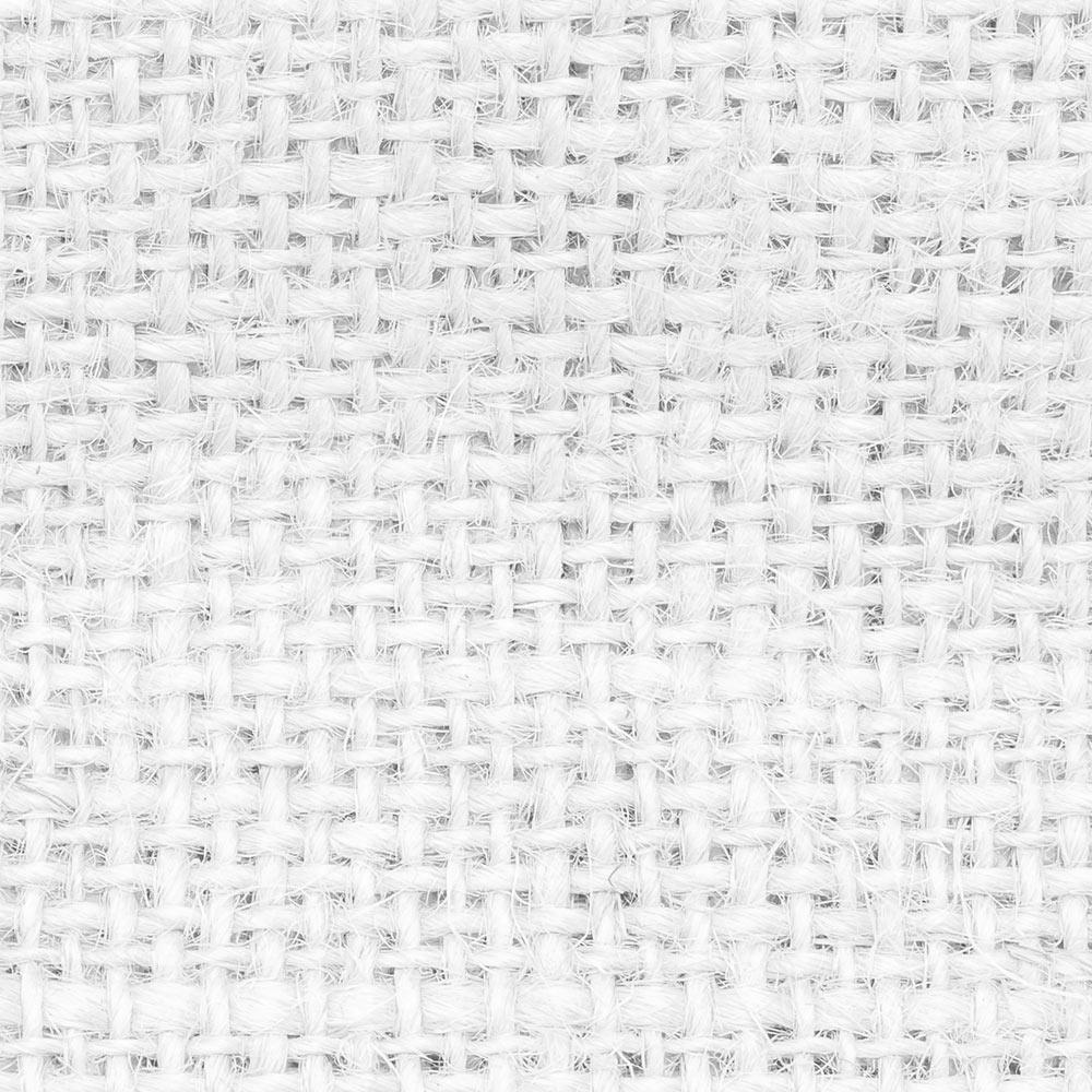 Pattern bianco | Kléral System