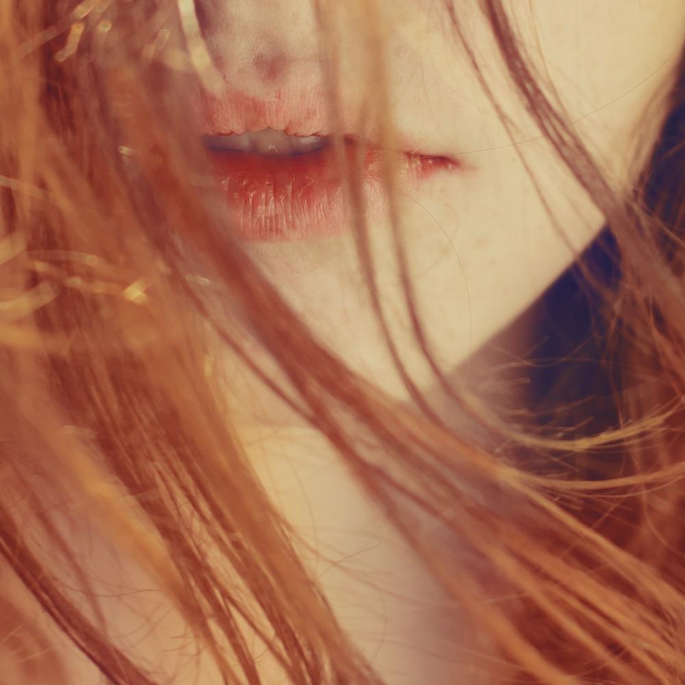 Viso e capelli | Kléral System
