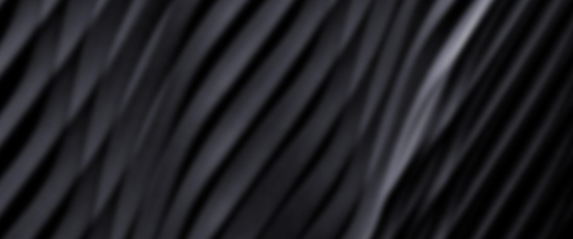 Pattern nero   Kléral System