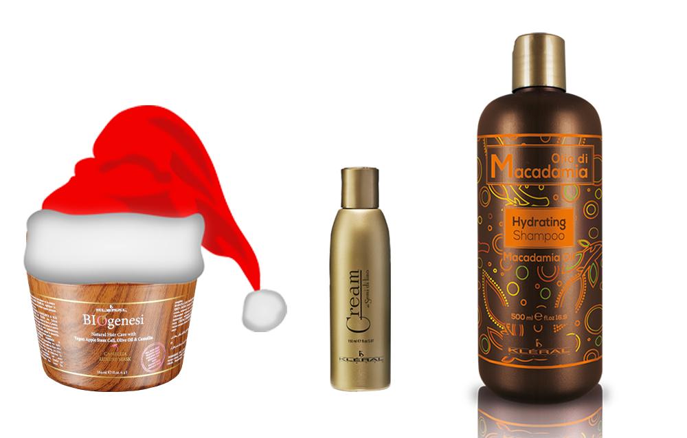 Idea per regali di Natale | Kléral System